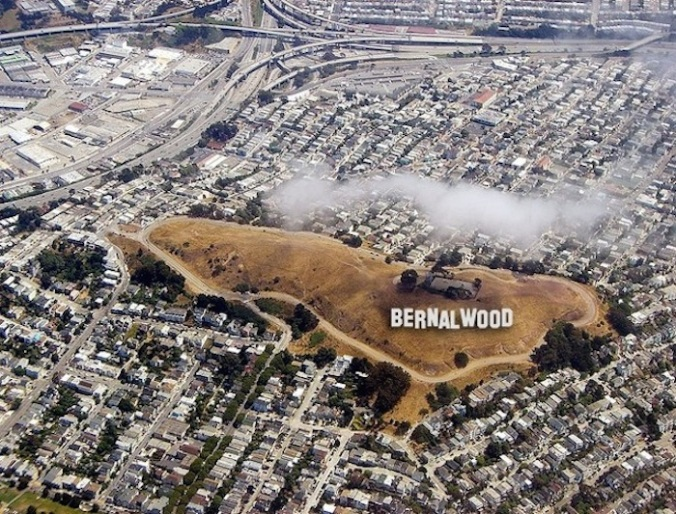 bernalwood-cloudscape2