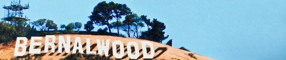 cropped bernalwoodheader2 Press and Public Relations: Ours and Yours