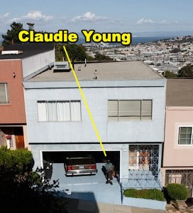 ClaudieYoung2