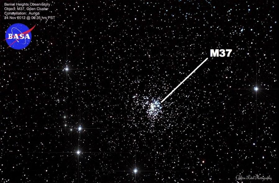 M37 WebE-1