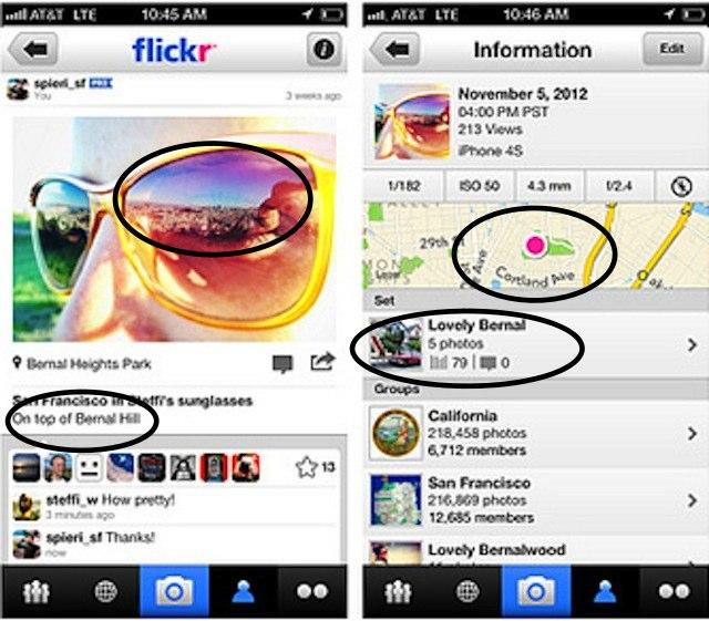 Flickr.BernalEyes.Zoom2x