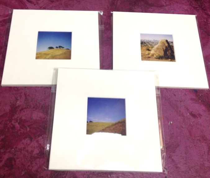 gift.photos.inclusions