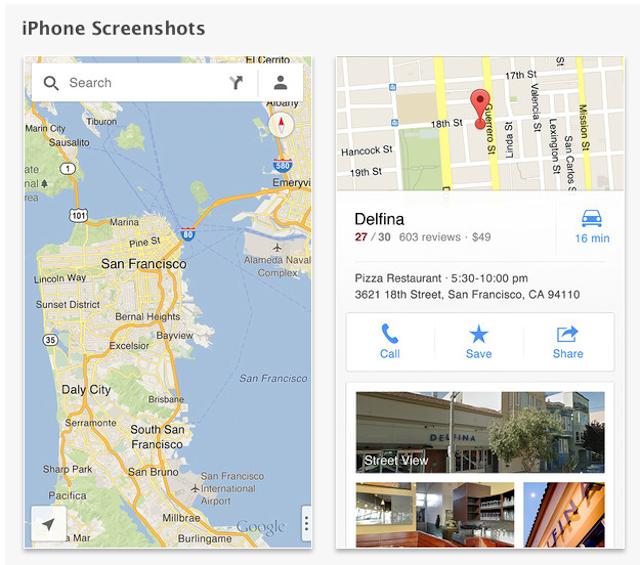GoogleMaps.Bernalshot3