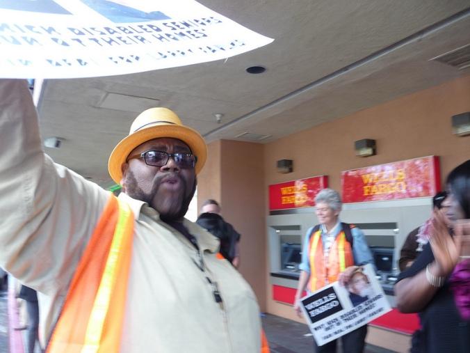 occupybernalwellsfargo