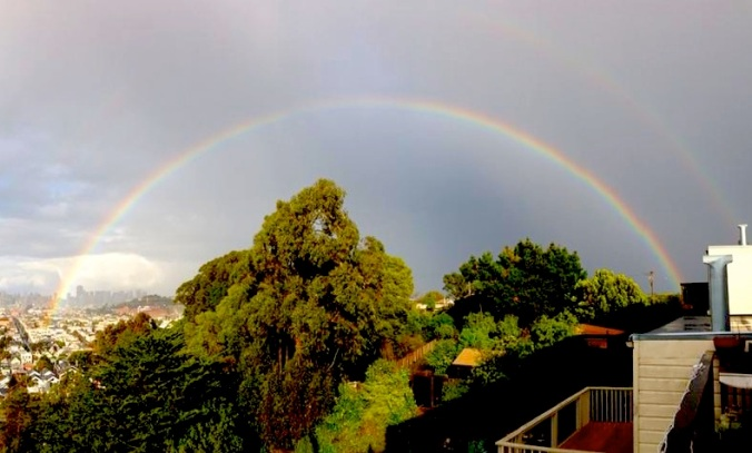 rainbow.Michael.Fullarc