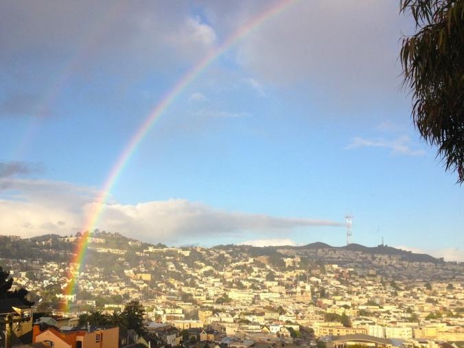Rainbow121212.BX