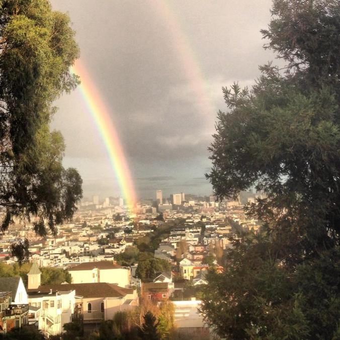 Rainbow121212.Jesstopp