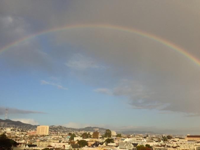Rainbow121212.Steve