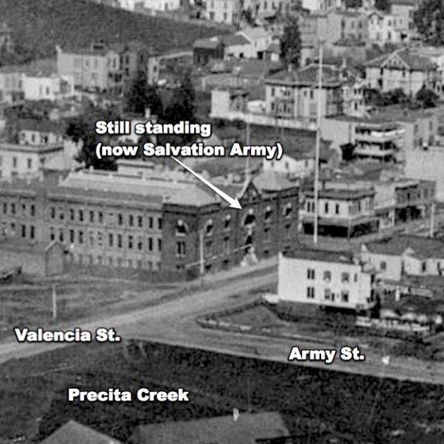 valenciaArmy.1888b