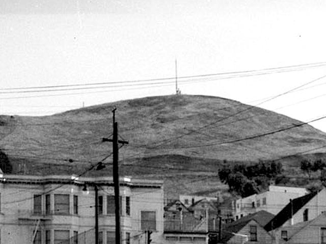 ArmyFolsom1942.hill