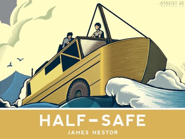 half-safe-cover