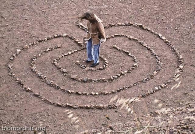 Bernal.babylabyrinth2