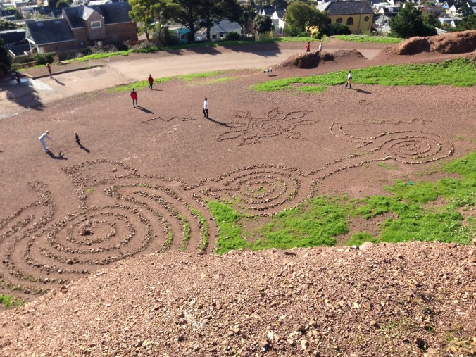 labyrinth.1212