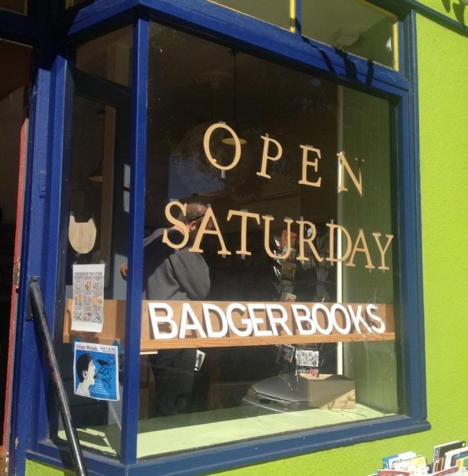 badgerbooks1