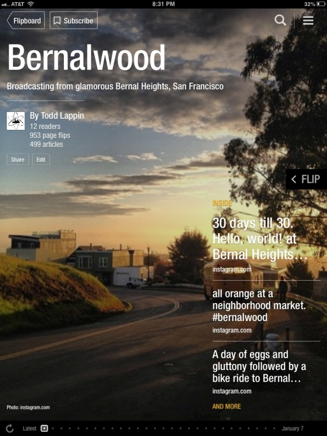 bernalwood.cover2