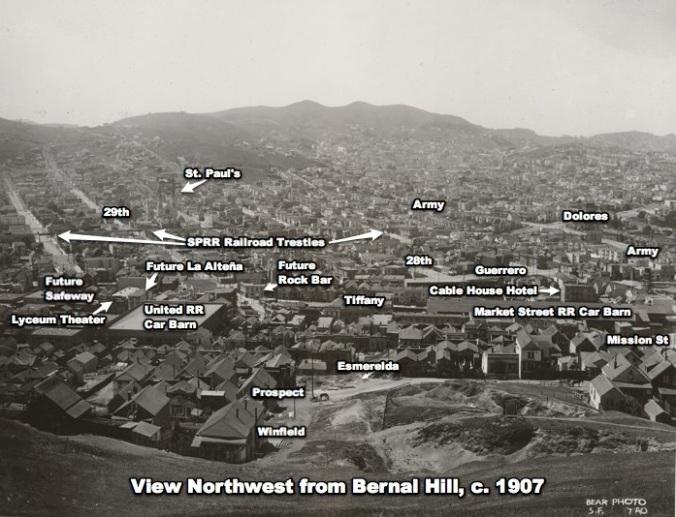 BernalViewNW1906-6