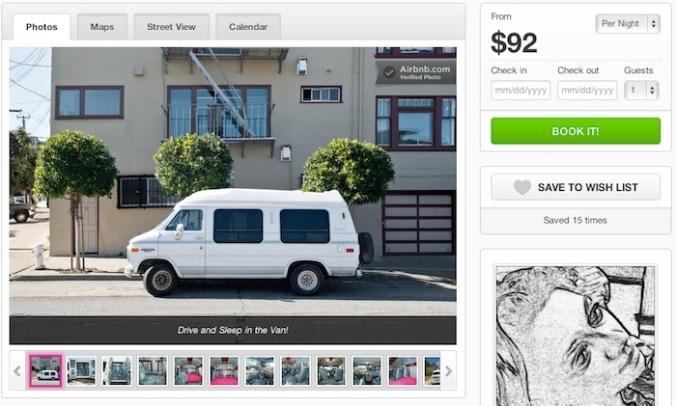 airbnbvan2