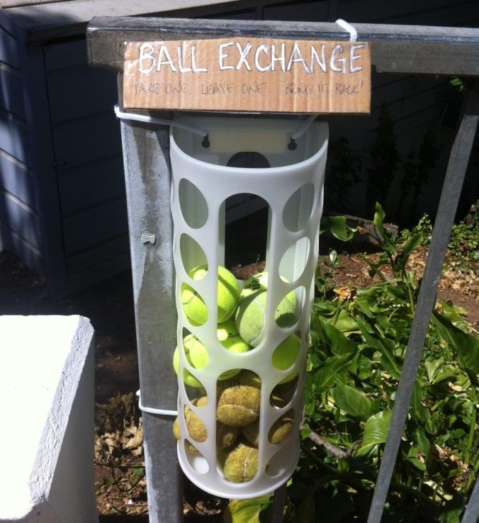 ballexchange1
