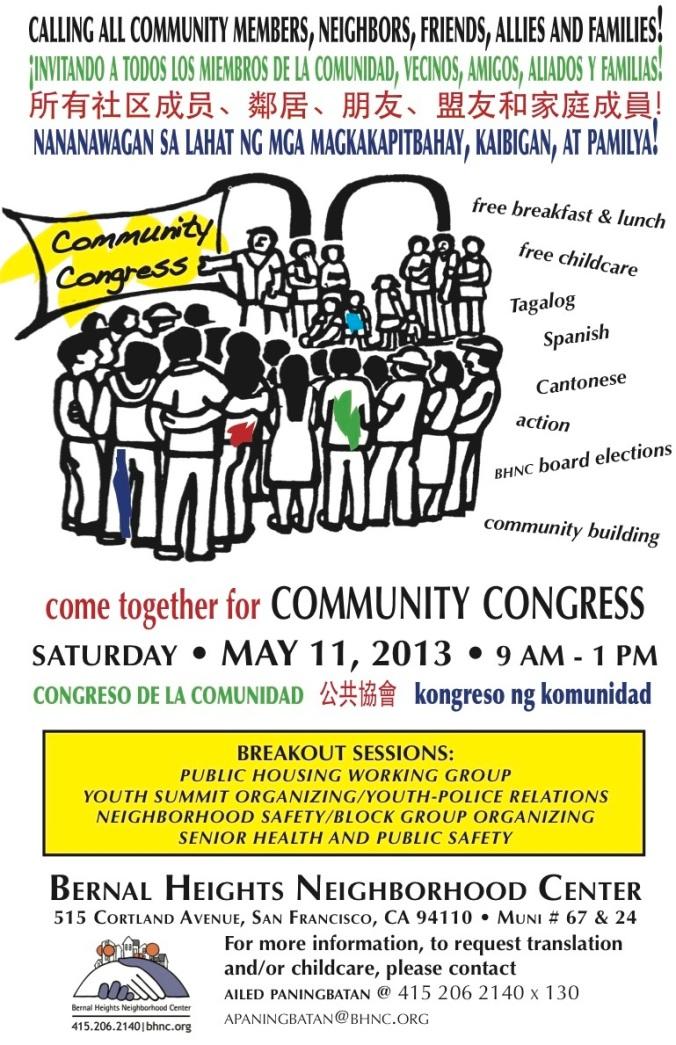 stdBHNCCongress2013-1