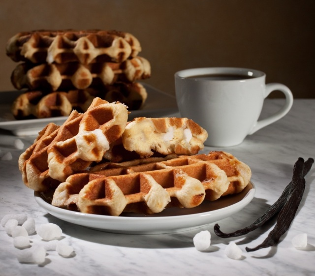 suitewaffle