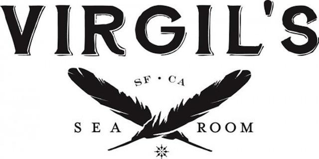 virgils-logo