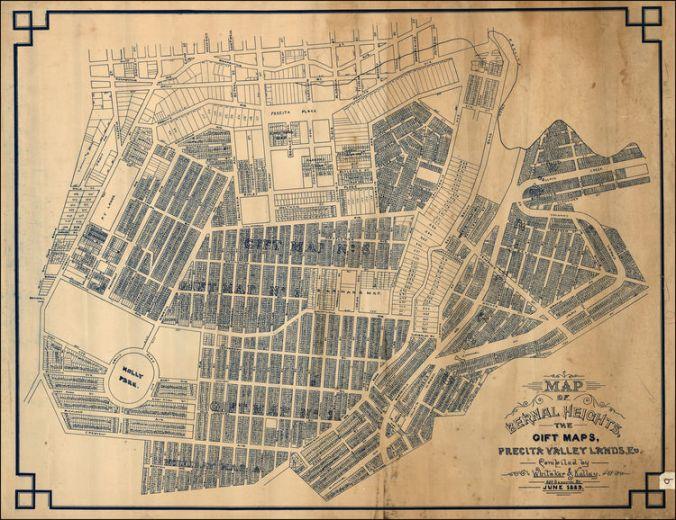 1889 map thumbnail