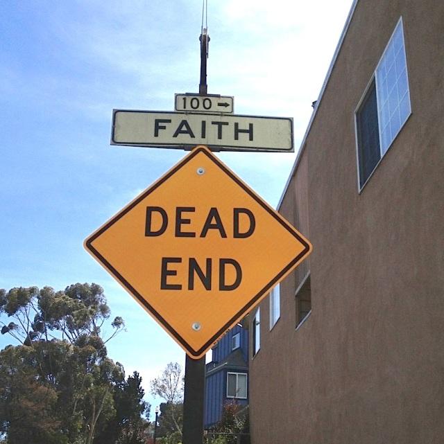 faithst