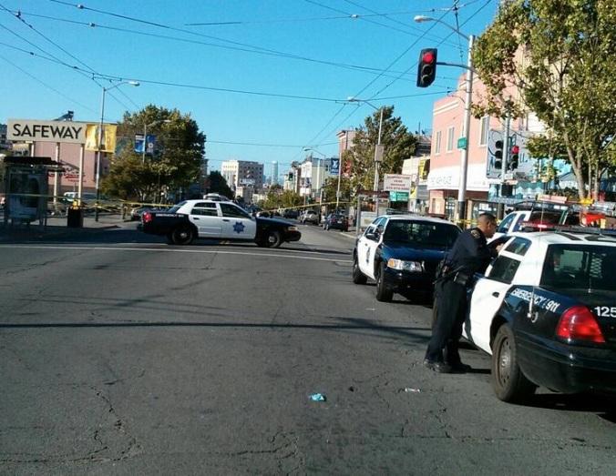 SFPD.Bombscare