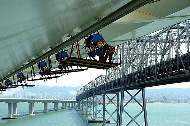 blum.bridgebuilder1