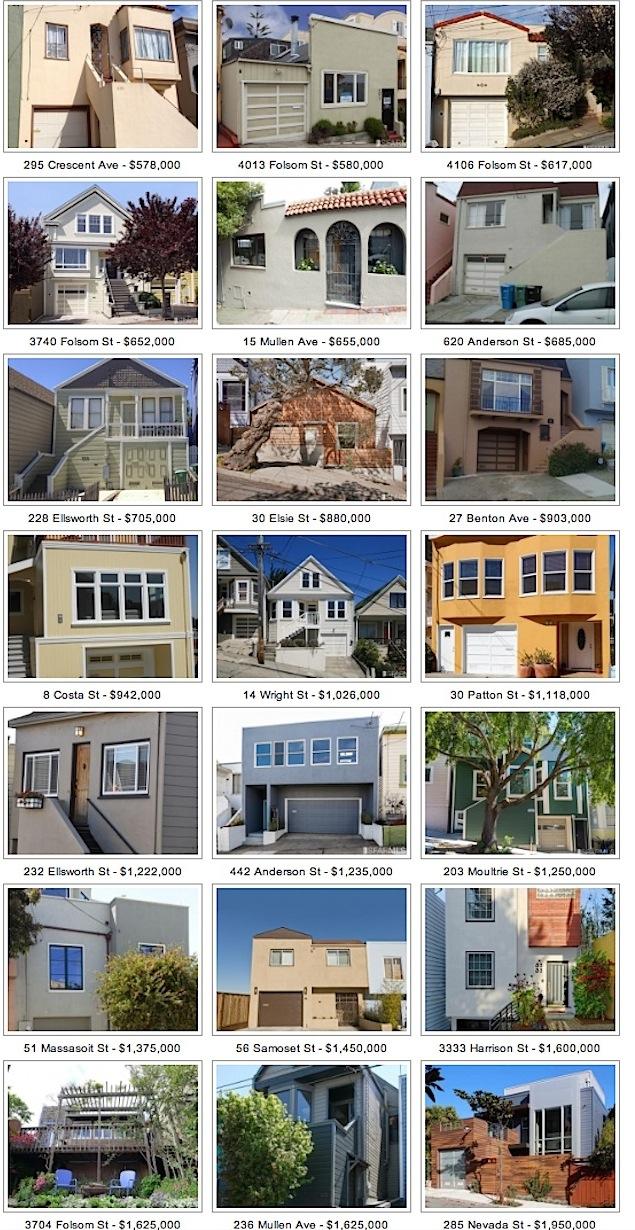housegrid0513x