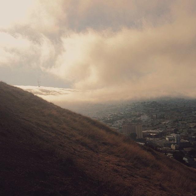 nmckay.fog