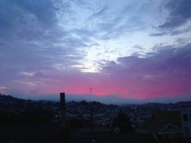 pinksunset2
