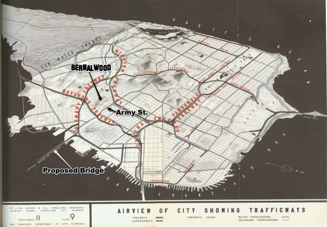 1948_San_Francisco_trafficwaysplanx