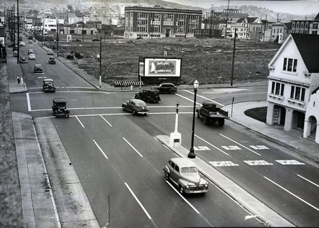 ArmyStreet.Harrison