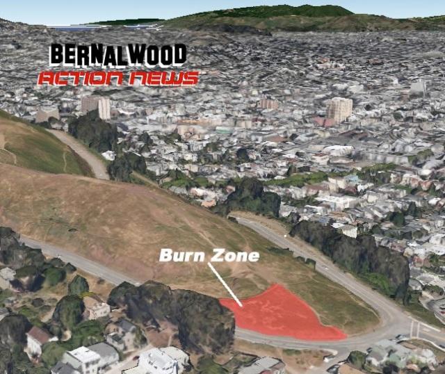 burnzone1.hill