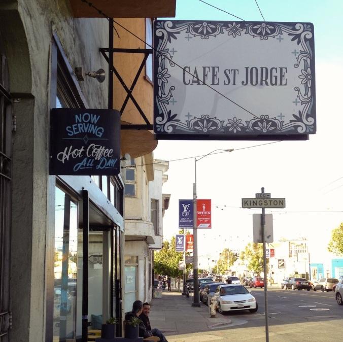 CafeStJorge-exterior
