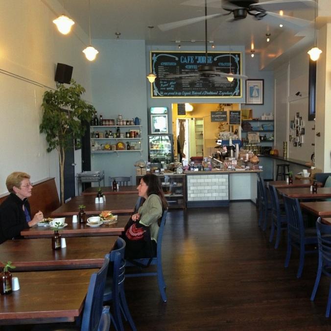 CafeStJorge-interior
