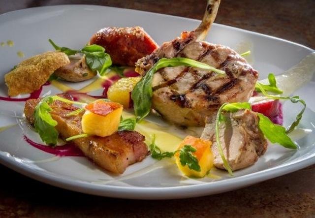 palacefood