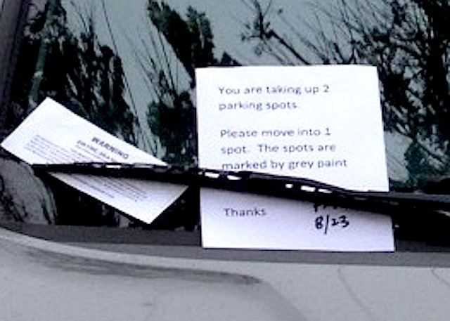 parked.manynotes3