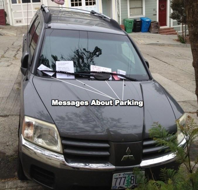 parked.manynotesE2