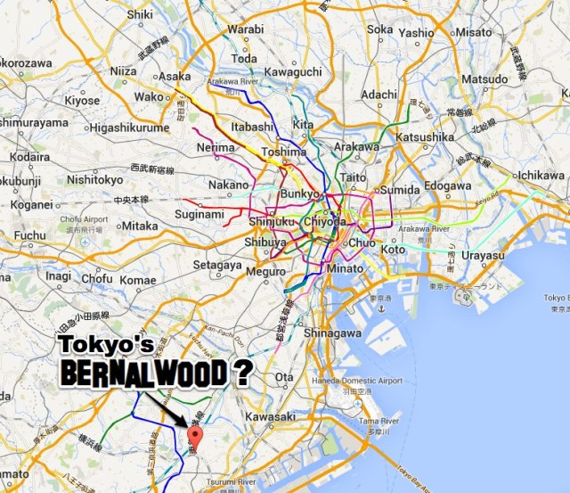 tokyoBernalwood