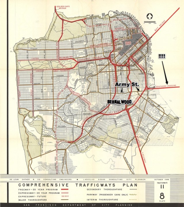 trafficwaysplan.1948x