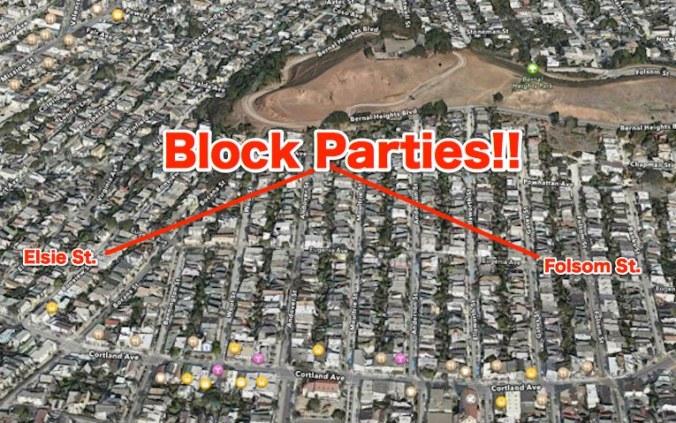 blockparties.e
