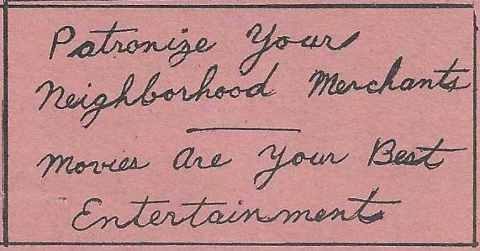 Cortland-1955-nhood-merch-Bwood
