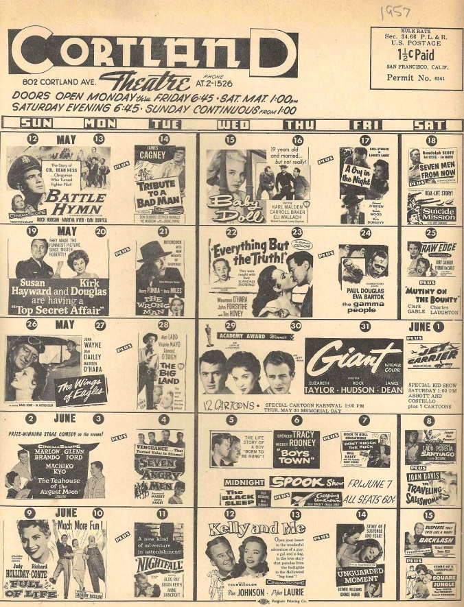 Cortland-May-57-Bwood