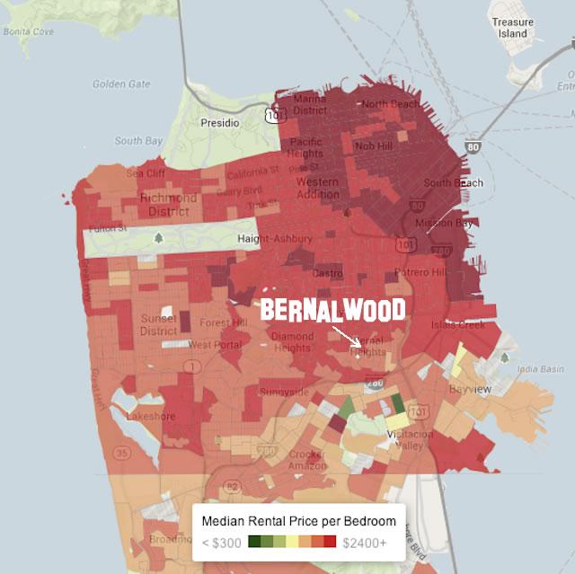 SF.Rentalratemap