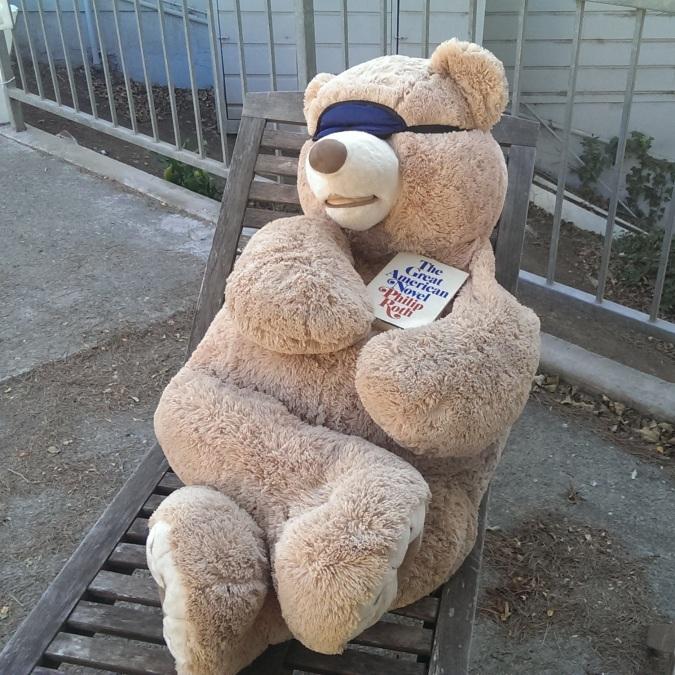 bear.lee1