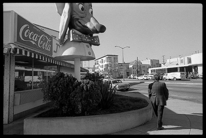 doggiediner.1981
