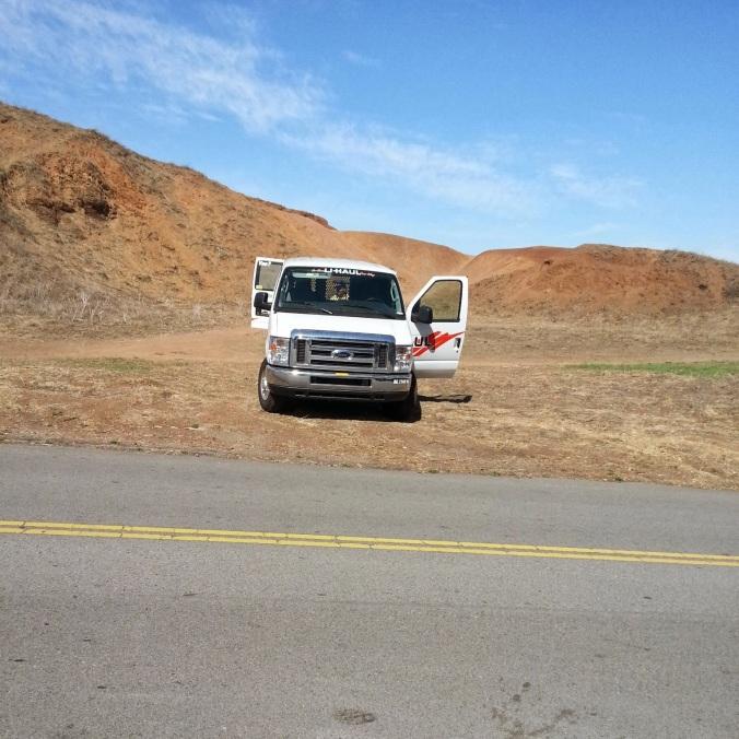 hilldump.front