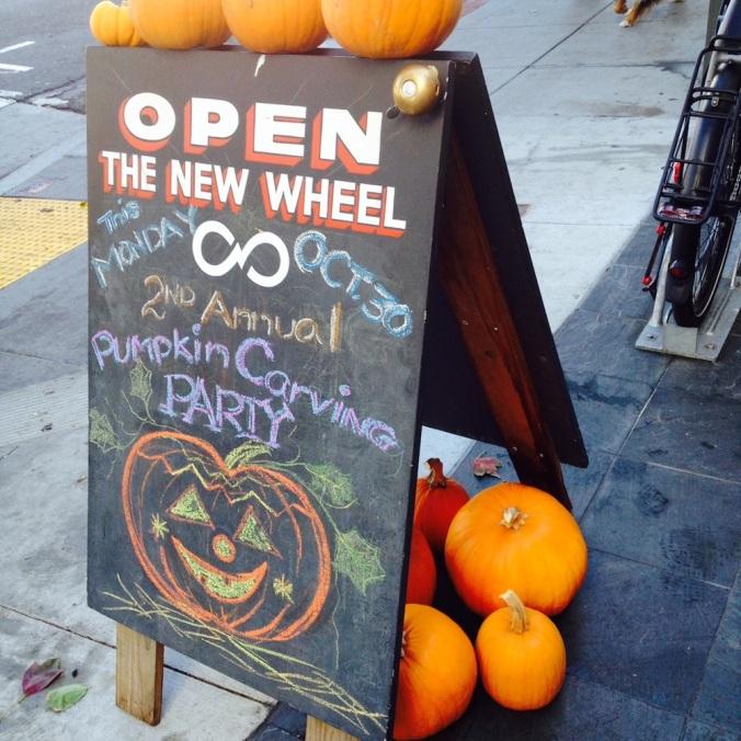 newwheel.Halloween
